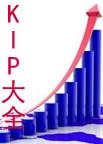 KPI大全